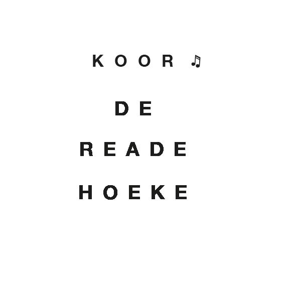 Koor de Reade Hoeke